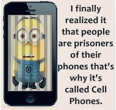 Woah. Kinda true.
