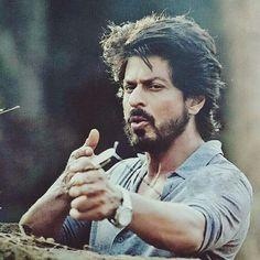 """11.5k Likes, 44 Comments - Shah Rukh Khan ® (@1.shahrukh) on Instagram: """"Shah Rukh Khan ❤ @iamsrk from Dear Zindagi  . . . . . . . . . . . . . . . . . . . . . . . . . . .…"""""""