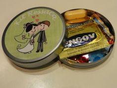 Kit ressaca Marry You, Decoration, Lunch Box, Bar, Simple, Wedding, Wedding Favor Crafts, Wedding Boutonniere, Marriage Invitation Card