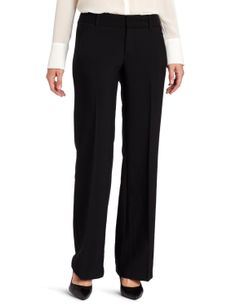 Dockers Women's Petite Besom Pocket Trouser           ($15.75) http://www.amazon.com/exec/obidos/ASIN/B008COTCOG/hpb2-20/ASIN/B008COTCOG