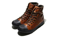 0cfcb53c98761 Converse by John Varvatos Chuck Taylor All Star Bosey Boot Zip Mid - Ces  converse-boots sont top-notch.
