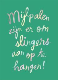 Quotes About Strength Kaarten vers van de pers Happy Quotes, Best Quotes, Funny Quotes, Words Quotes, Sayings, Dutch Quotes, Birthday Quotes, Birthday Wishes, Happy Birthday