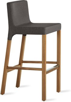 Zia Barstool From Davis Furniture Barstools Stools