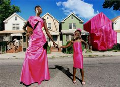 David Lachapelle - The 50 Greatest Fashion Photographers Right Now | Complex UK