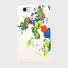 Paint…   【側表面印刷スマホケース iPhone7 ツヤ有り】   HMY Z3 Compact, Xperia Z1f, Galaxy S3, Iphone 7 Cases, Smartphone
