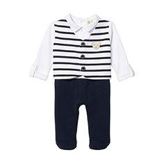 sunnymi 1-15 Monate Neugeborenes Kleinkind Baby M/ädchen Bowknot Bling Erste Wanderer Weiche Sohle Schuhe