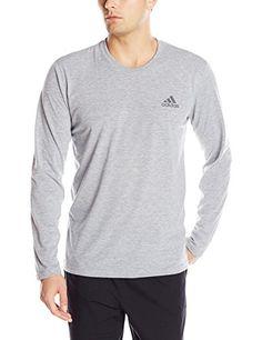 http://shopnowshoplater.com/product/B00R5A3ITS/adidas-performance-men-s-ultimate-long-sleeve-tee-small-medium-grey-heather-dark-grey-heather/