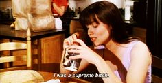 beverly hills 90210 quotes tumblr | beverly hills 90210 # shannen doherty # gif # television