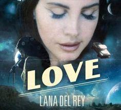 """Ouça """"Love"""", o novo single de Lana Del Rey #Cantora, #Lançamento, #M, #Música, #Noticias, #Nova, #NovaMúsica, #Novo, #Single, #Youtube http://popzone.tv/2017/02/ouca-love-o-novo-single-de-lana-del-rey.html"""