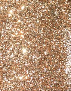 28 Best Glitter Backgrounds Images In 2020 Glitter Background