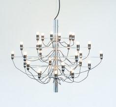 20+ Best Lampor images   ceiling lights, chandelier, light