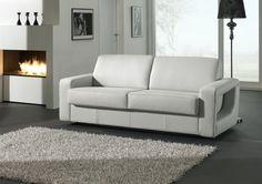 Acura Sofa, Couch, Love Seat, Furniture, Home Decor, Homemade Home Decor, Small Sofa, Sofas, Home Furnishings