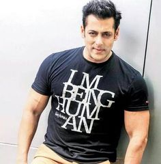 Salman Khan Shares His Thoughts On The Prohibition Of Pakistani Artists In Bollywood