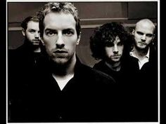 Usually, I just find Coldplay boring, and don't get me started about how much they've irritated me since he married Gwynnie, but this song came up on shuffle today and it made me weep--perhaps a clue as to how my week is going: Warning Sign - Coldplay
