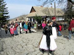 Hollókő : le plus beau village de Hongrie – attractions touristiques, programmes, hôtels | Holloko, Hongrie Beaux Villages, Blood, Europe, Iron, Hungary, Steel