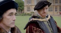 Moody_Wolf_Hall_trailer_shows_Damian_Lewis_as_Henry_VIII_opposite_Mark_Rylance_as_Thomas_Cromwell