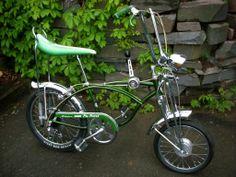9 Best Schwinn Pea Picker Images Vintage Bikes Bicycles Vintage