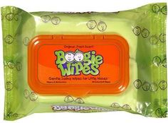 Hurry! This awesome freebie is back! Get free sample of Boogies wipes at Target! If you have a child between the ages of 1 and 3, just answer a few questions and enter your information to see if you qualify! This offer won't last long, so grab them while you can!
