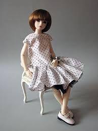 куклы ручной работы купить - Поиск в Google