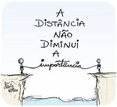 #distância Mais More Than Words, Some Words, Beau Message, Love Quotes, Inspirational Quotes, Messages, Quote Posters, Blog, Love You
