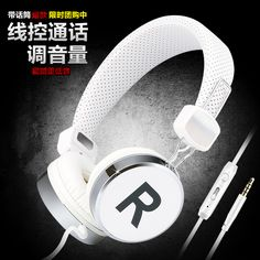 Bass wired headphones for pc High quality stereo headset for mobile phone Hifi earpieces Gaming earphones with microphone Digital Guru Shop  Check it out here---> http://digitalgurushop.com/products/bass-wired-headphones-for-pc-high-quality-stereo-headset-for-mobile-phone-hifi-earpieces-gaming-earphones-with-microphone/