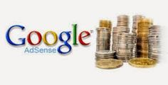 TECHNO FIX                    : How to Approve YoUr Google Adsense Account with Bl...