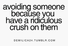Image result for crush quotes