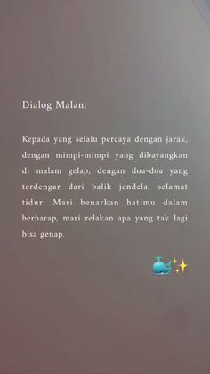 kutipan Quotes Rindu, Tumblr Quotes, Short Quotes, People Quotes, Mood Quotes, Best Quotes, Life Quotes, Cinta Quotes, Quotes Galau