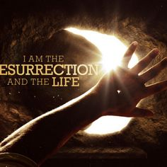 Pictures of Jesus as the resurrection and the Life - Yahoo Search Results Yahoo Image Search Results Jesus Resurrection, Jesus Christ, Old And New Testament, Jesus Pictures, Son Of God, Jesus Loves Me, Prayer Request, The Life, Short Film