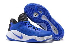 http://www.nikeunion.com/official-nike-hyperdunk-2016-low-royal-blue-black-white-copuon-code.html OFFICIAL NIKE HYPERDUNK 2016 LOW ROYAL BLUE BLACK WHITE COPUON CODE : $68.98