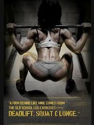 womens fitness motivation - Google Search