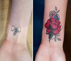 creative-tattoo-cover-up-ideas-ideias-coberturas-tatuagem-tattoo-fails (23)