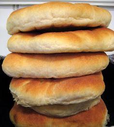 Savoury Baking, Bread Baking, Salty Foods, Swedish Recipes, Artisan Bread, Sweet Bread, I Love Food, Hot Dog Buns, Food Inspiration