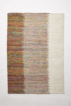 Sunstream Rug - anthropologie.com
