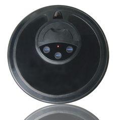 Infinuvo Hovo 510 Robotic Vacuum Cleaner