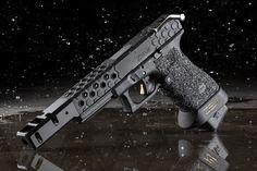 Glock by ZEV Custom