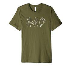 Funny 420 weed T-Shirt. Cannabis tee for marijuana and stoners
