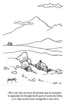 Resultado de imagen para dibujos de jimmy scott