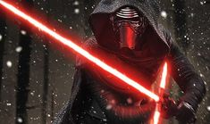 Star Wars The Force Awakens: The Top 5 Plot Twist To Watch Out For - http://www.thebitbag.com/star-wars-the-force-awakens-the-top-5-plot-twist-to-watch-out-for/121023