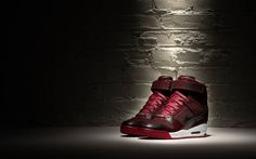 super popular f8bca 14575 Earlier this year Nike Sportswear assembled a five piece collection of the Dunk  Sky Hi in styles inspired by London, Paris, Tokyo, Milan and New York City.