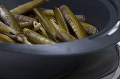 navajas-varoma-vapor-varoma-thermomix Cinnamon Sticks, Spices, Food, Recipes, Cooking, Hacks, Spice, Essen, Meals