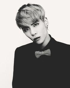 Jonghyun ♥ Shinee