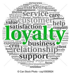 Advantage: By using CRM you can gain customer loyalty which can cause the customer to promote the company.