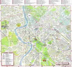 rome-map-1.jpg (1438×1341)