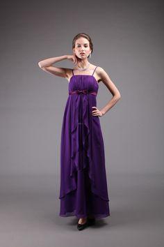 #Milanoo.com Ltd          #Ready to Wear Dresses    #Ruffled #Chiffon #Spaghetti #Strap #Grap #Floor #Length #Prom #Dress         Ruffled Chiffon Spaghetti Strap Grap Floor Length Prom Dress                                            http://www.snaproduct.com/product.aspx?PID=5691094