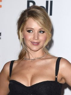 Hottest Pictures Of Jennifer Lawrence Jennifer Lawrence Photos, Jenifer Lawrence, Beautiful Celebrities, Most Beautiful Women, Beautiful Actresses, Happiness Therapy, Femmes Les Plus Sexy, Actrices Hollywood, Katniss Everdeen