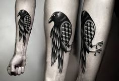 Image result for traditional slavic tattoos