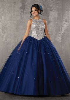 7e2590a4c 334 Awesome Quinceanera  Winter Wonderland theme images in 2019 ...