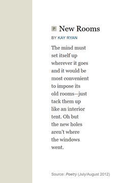 kay ryan lesbian