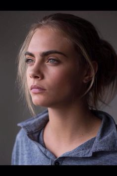 Obsessed with Cara